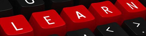 Formad - servizi per la formazione digitale